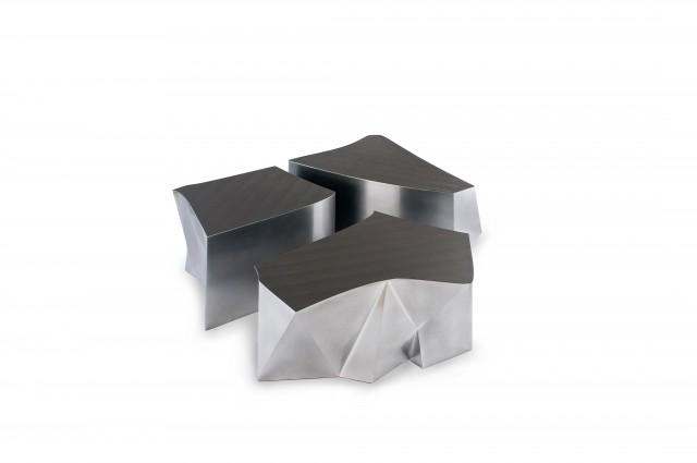 table basse roch ludovic avenel b niste cr ateur paris. Black Bedroom Furniture Sets. Home Design Ideas