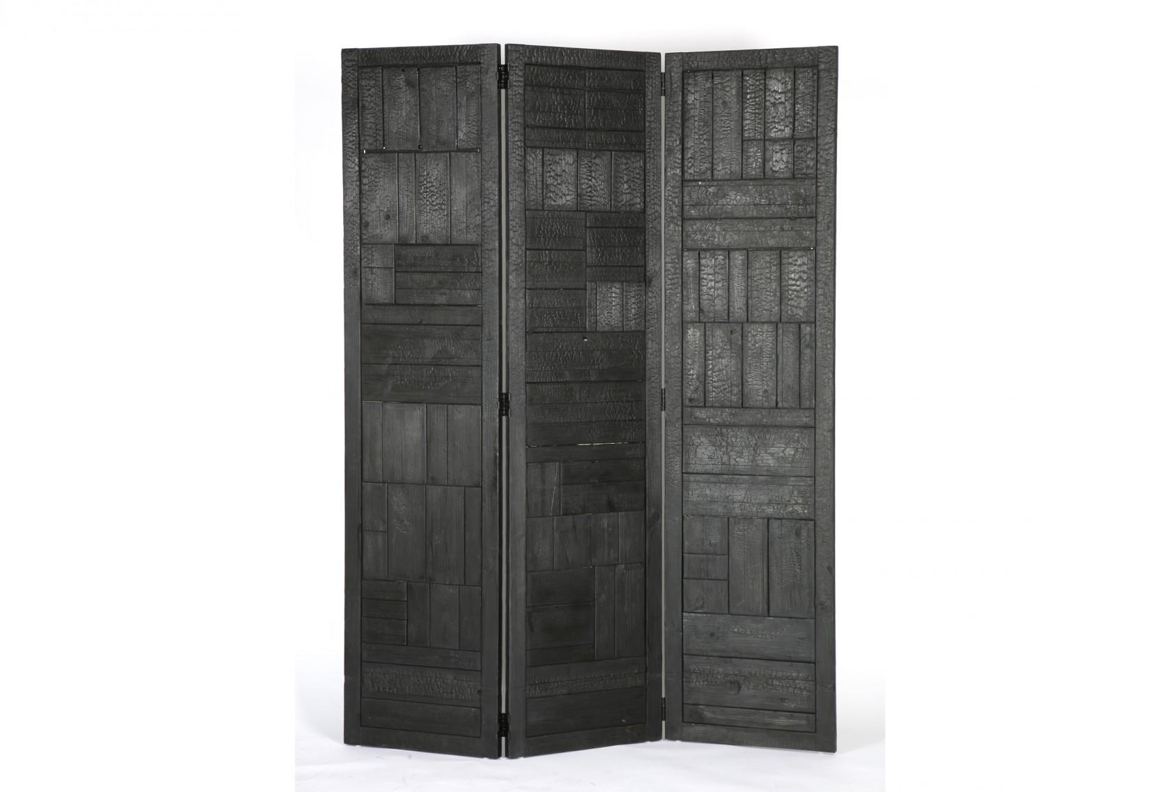 fusion ludovic avenel b niste cr ateur. Black Bedroom Furniture Sets. Home Design Ideas
