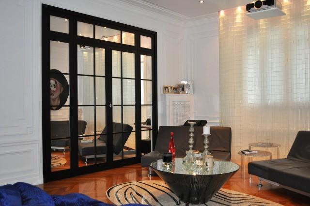 portes sur mesure ludovic avenel b niste cr ateur paris. Black Bedroom Furniture Sets. Home Design Ideas