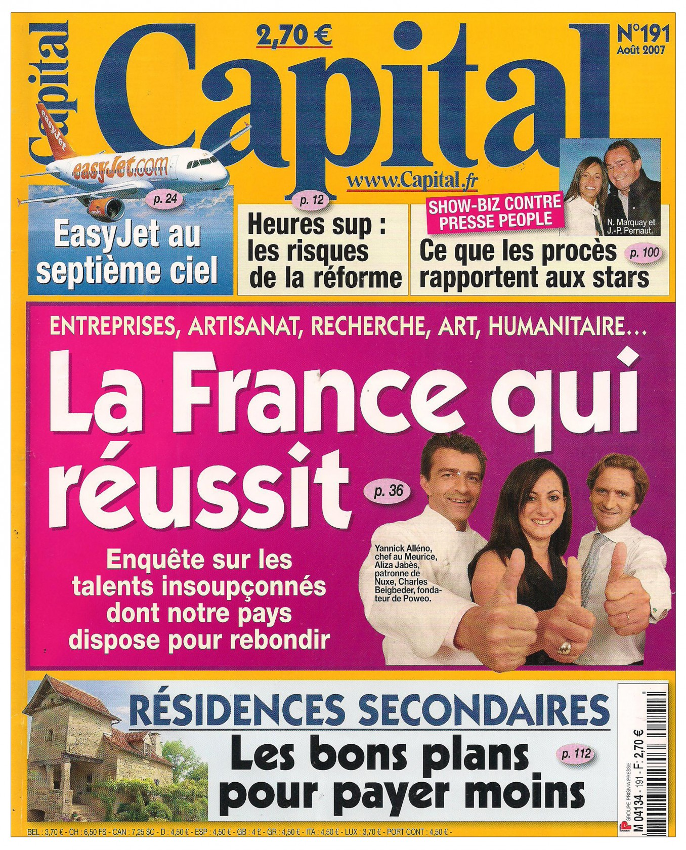 Ludovic AVENEL : ébéniste créateur - Ludovic_Avenel_press_capital_ebeniste_créateur_design_sur mesure_1