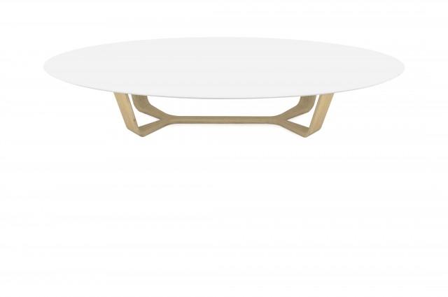 table basse ove ludovic avenel b niste cr ateur paris. Black Bedroom Furniture Sets. Home Design Ideas