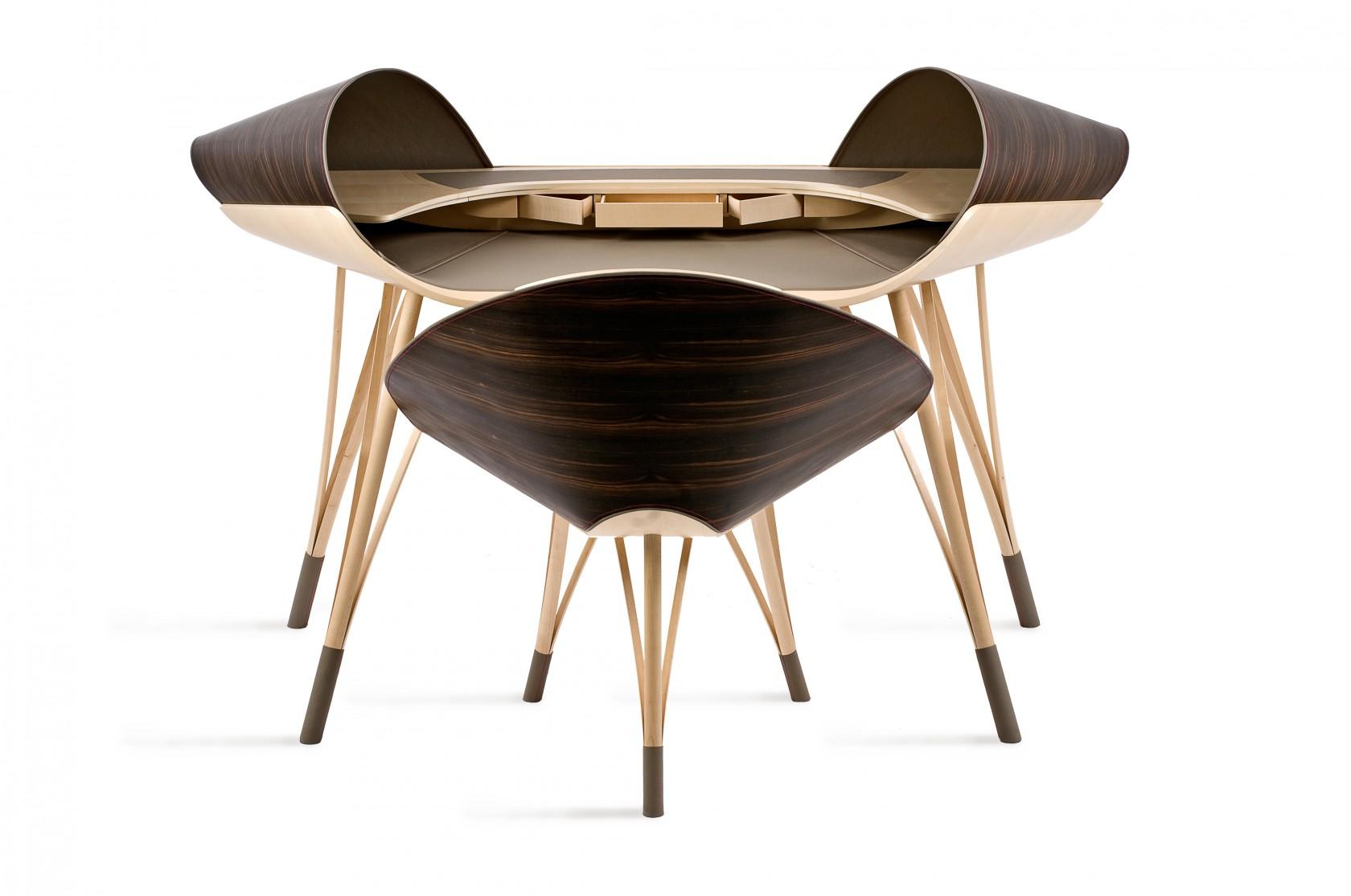 aix en provence france hotels. Black Bedroom Furniture Sets. Home Design Ideas