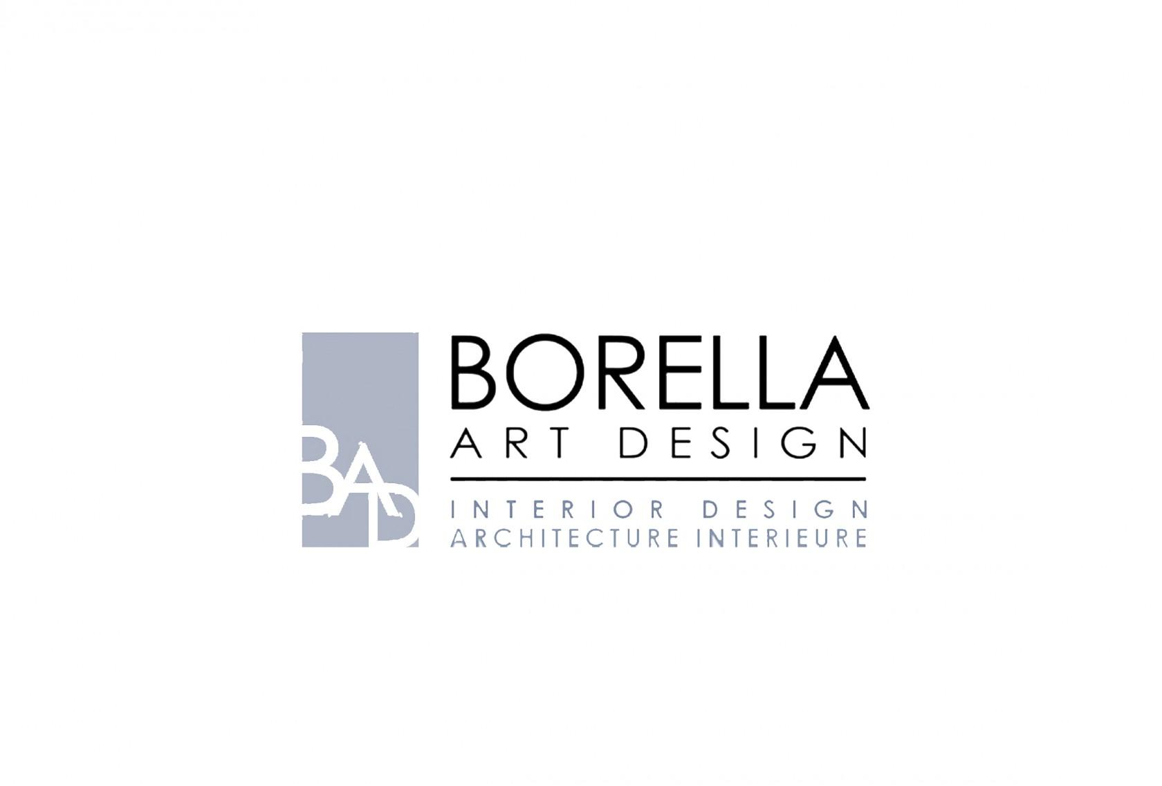 Ludovic AVENEL : ébéniste créateur - Ludovic_Avenel_partenaires_borella_ebeniste_créateur_design_sur mesure