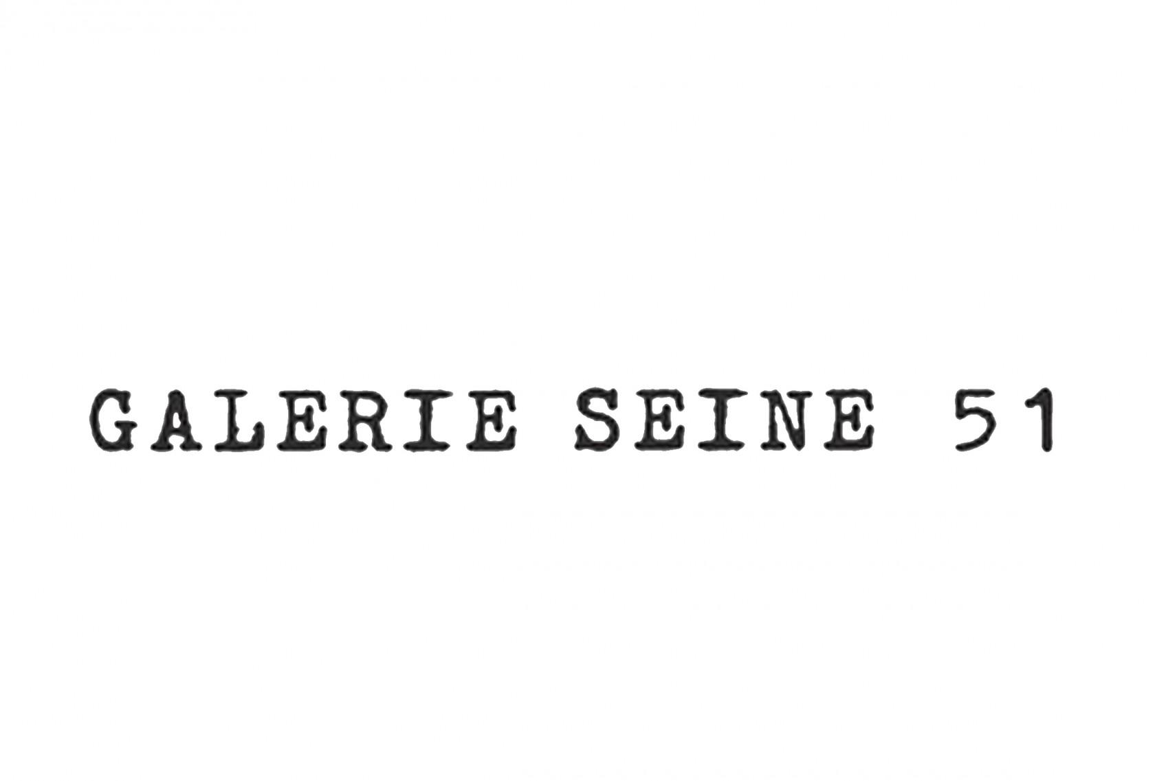 Ludovic AVENEL : ébéniste créateur Paris - Ludovic_Avenel_partenaires_galerie_seine_51_ebeniste_créateur_design_sur mesure