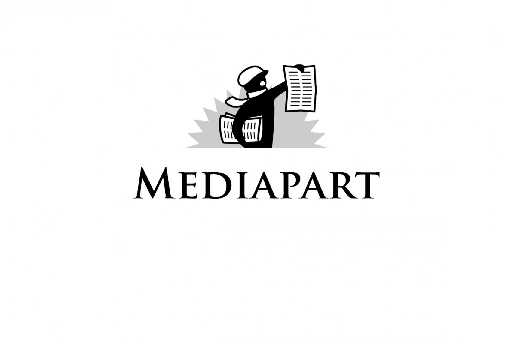 Ludovic AVENEL : ébéniste créateur Paris - Ludovic_Avenel_partenaires_médiapart_ebeniste_créateur_design_sur mesure