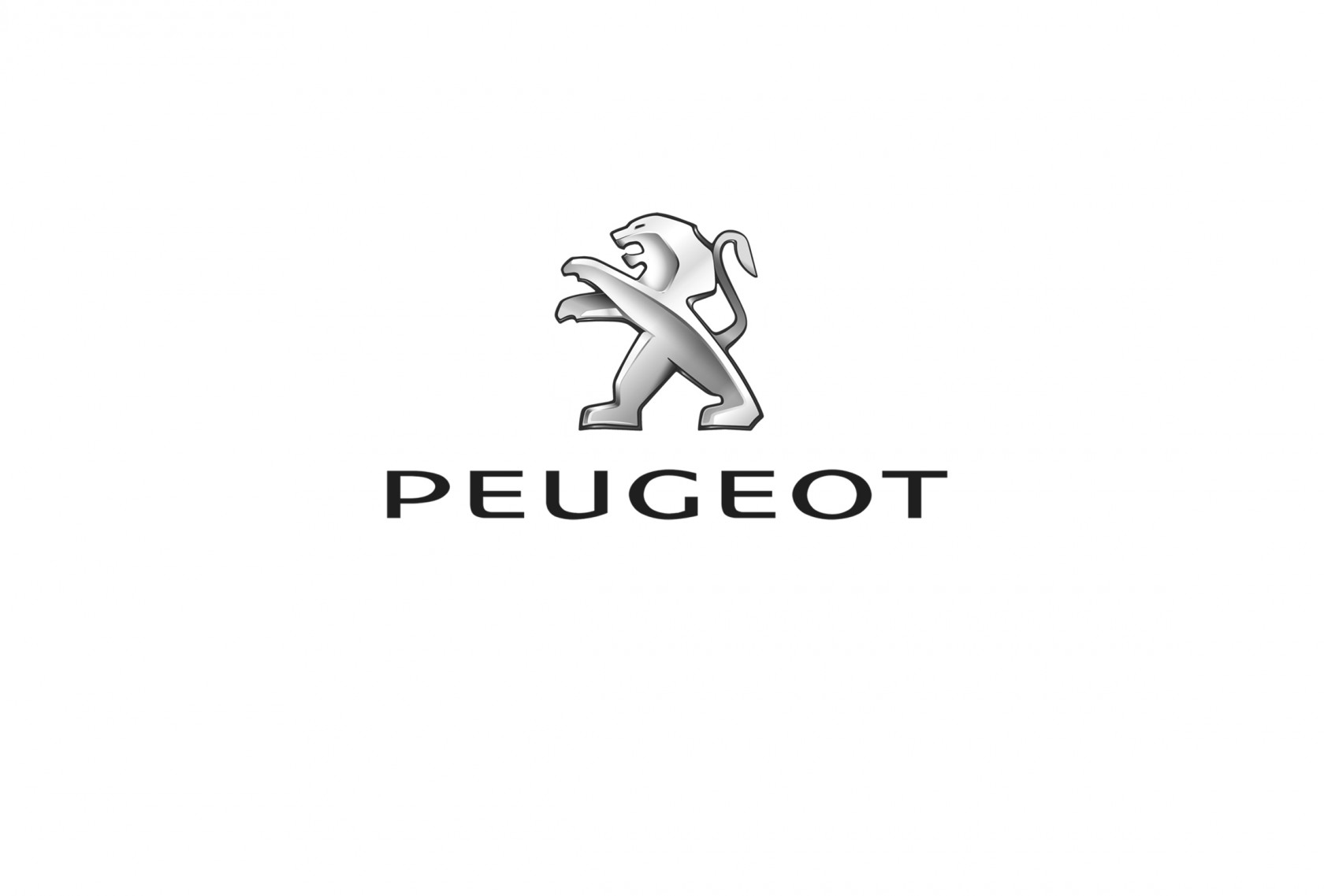 Ludovic AVENEL : ébéniste créateur - Ludovic_Avenel_partenaires_peugeot_ebeniste_créateur_design_sur mesure