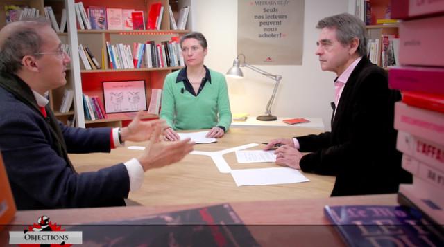 Ludovic AVENEL : ébéniste créateur Paris -  Ludovic_Avenel_aménagement_studio_Mediapart (6)