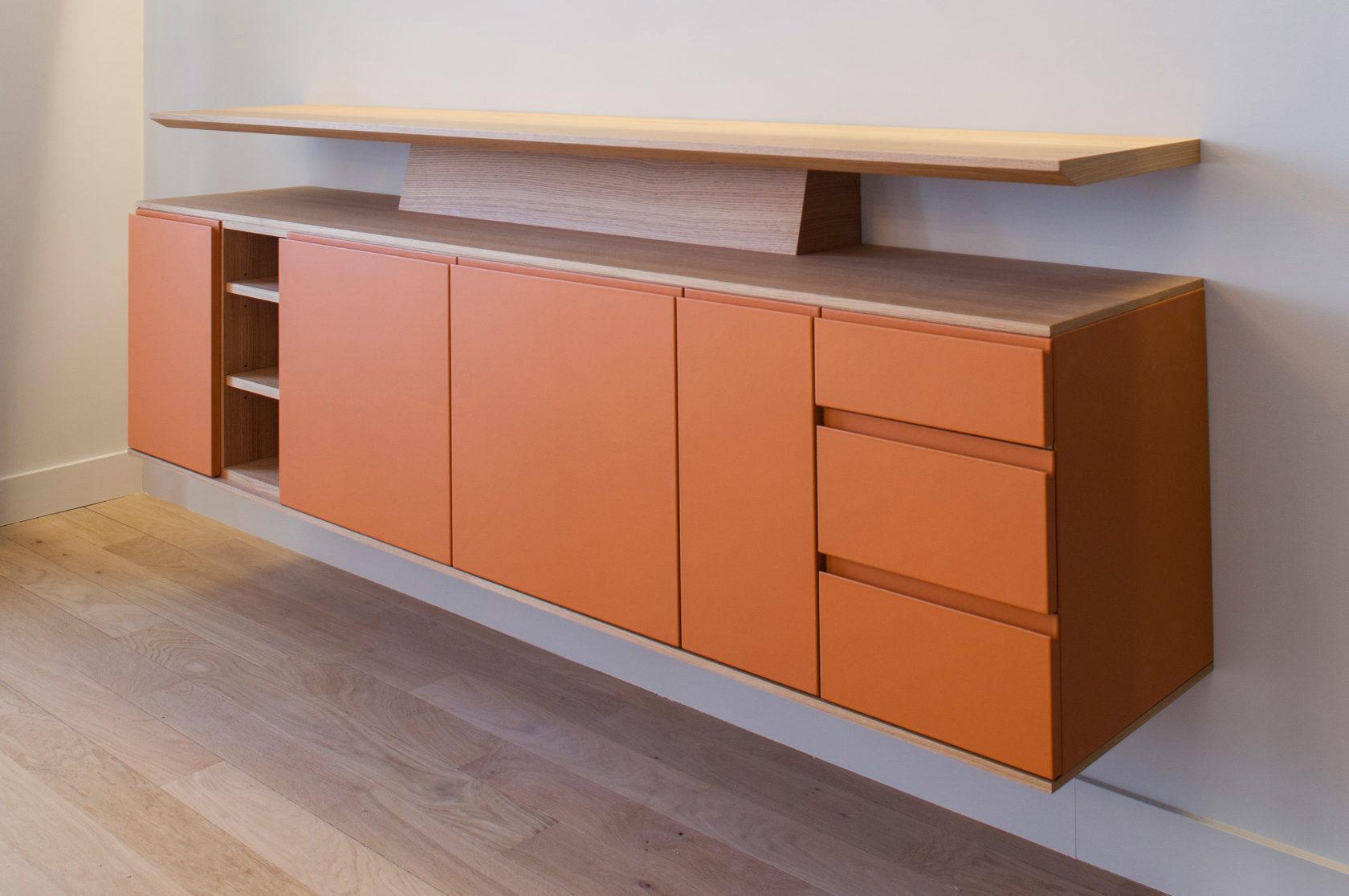 bureau ludovic avenel b niste cr ateur paris. Black Bedroom Furniture Sets. Home Design Ideas