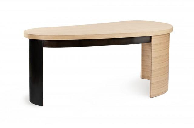 Ludovic AVENEL cabinet maker Paris -  Ludovic_Avenel_bureau_yovanovitch_ebeniste_créateur_design_sur mesure_4