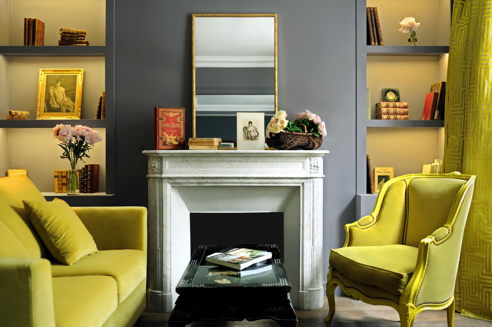si ges laqu s ludovic avenel b niste cr ateur paris. Black Bedroom Furniture Sets. Home Design Ideas