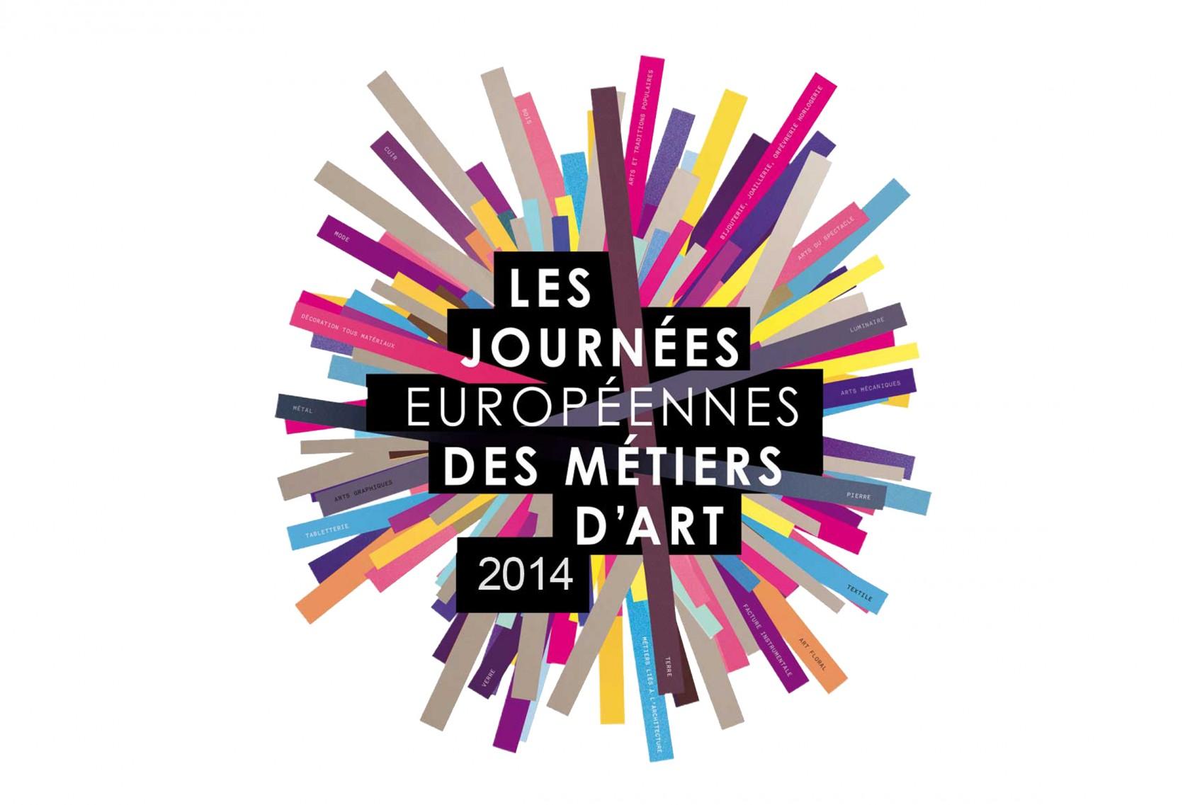 Ludovic AVENEL : ébéniste créateur Paris -  Ludovic_Avenel_news_les_journées_européennes_des_métiers_d'art_2014_ebeniste_créateur_design_sur mesure_1