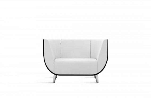 Ludovic AVENEL cabinet maker Paris -  Ludovic_Avenel_fauteuil_coco_ebeniste_créateur_design_sur mesure_2