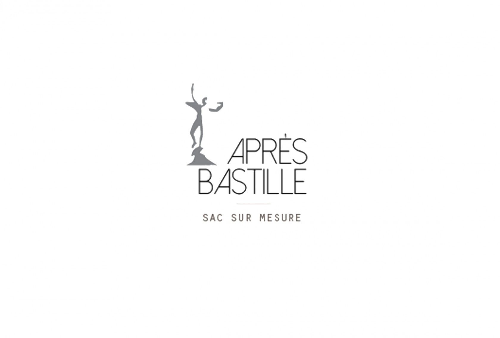 Ludovic AVENEL : ébéniste créateur Paris - Ludovic_Avenel_partenaires_apres_bastille_ebeniste_créateur_design_sur mesure