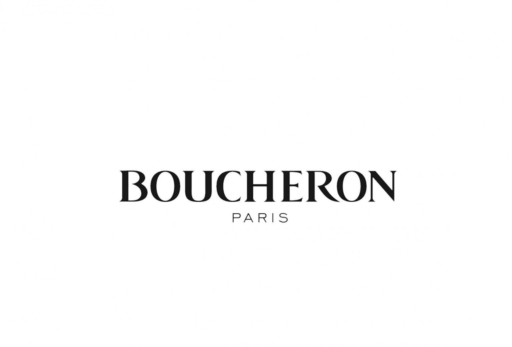 Ludovic AVENEL : ébéniste créateur Paris - Ludovic_Avenel_partenaires_boucheron_ebeniste_créateur_design_sur mesure