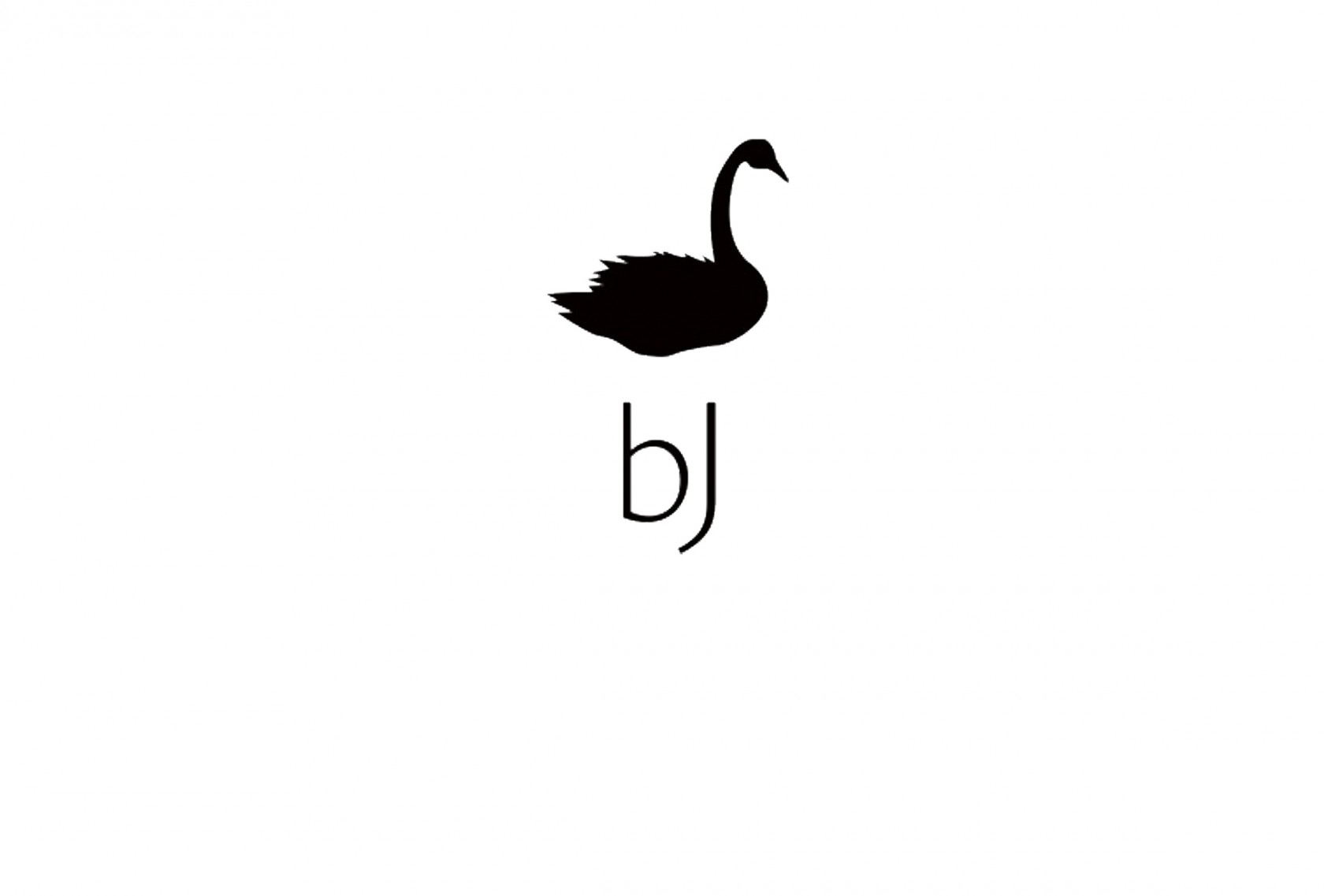 Ludovic AVENEL : ébéniste créateur - Ludovic_Avenel_partenaires_hôtel_la_belle_juliette_ebeniste_créateur_design_sur mesure