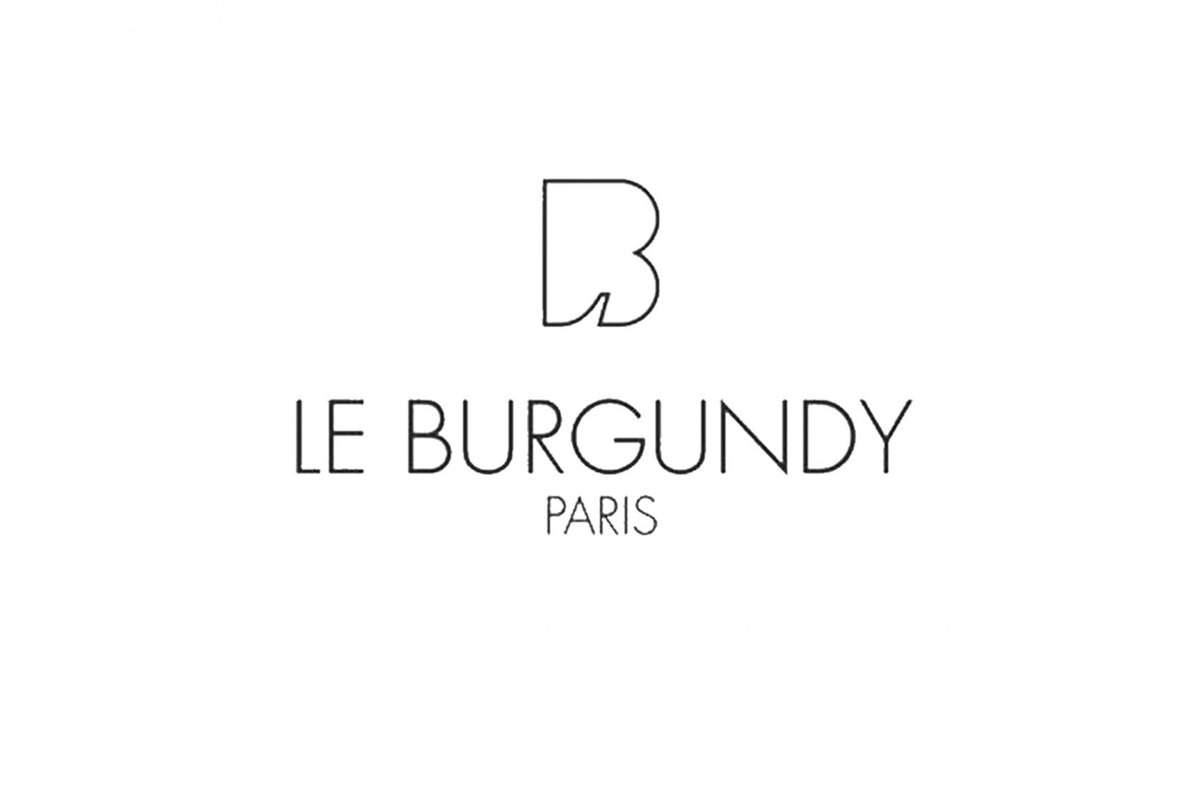 Ludovic AVENEL : ébéniste créateur Paris - Ludovic_Avenel_partenaires_hôtel_le_burgundy_ebeniste_créateur_design_sur mesure