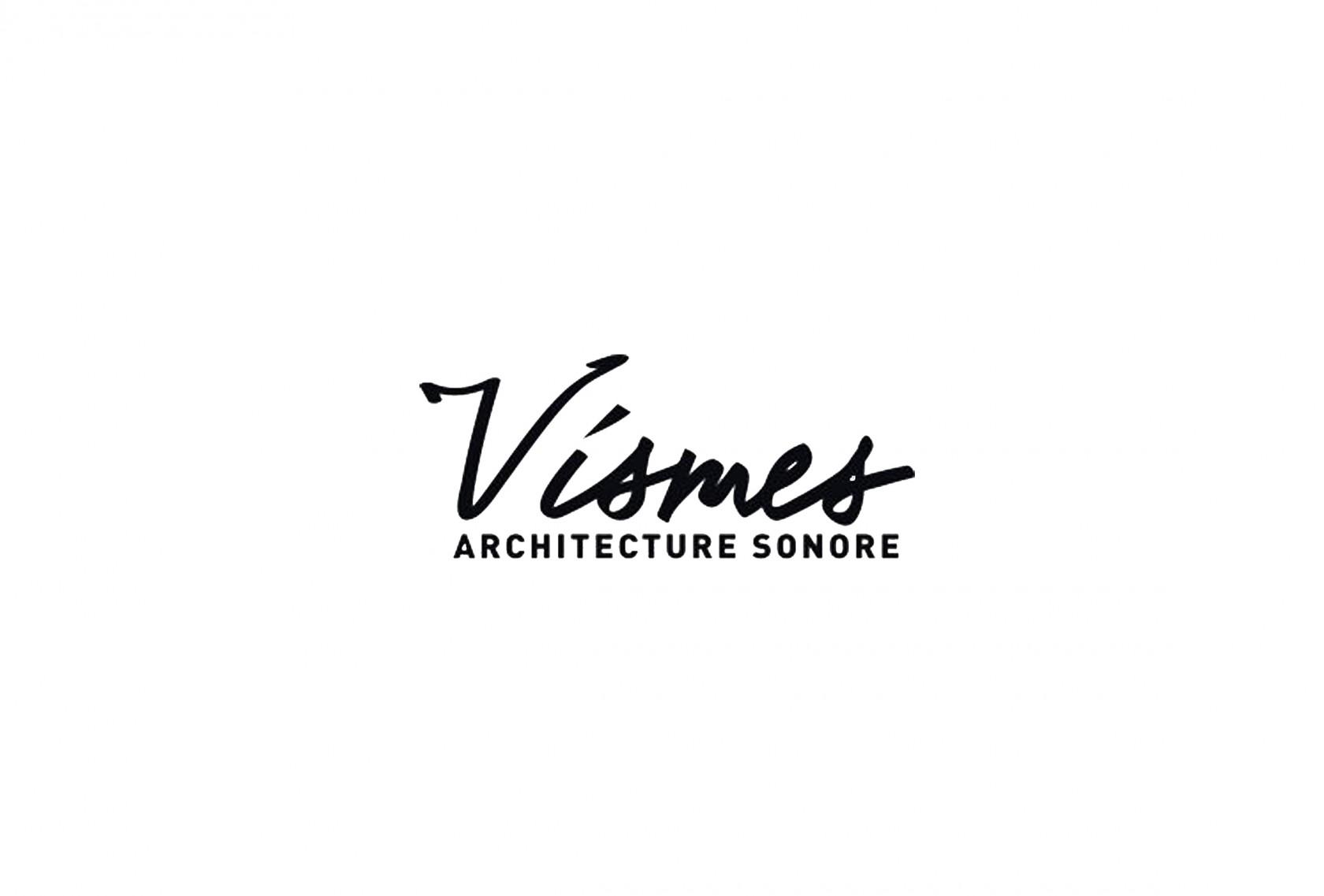 Ludovic AVENEL : ébéniste créateur Paris - Ludovic_Avenel_partenaires_vismes_ebeniste_créateur_design_sur mesure