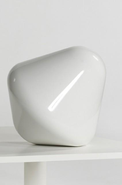 Ludovic AVENEL cabinet maker Paris -  Ludovic_Avenel_galerie_kréo_table_ignotus_nomen_pierre_charpin_ebeniste_créateur_design_sur mesure_4