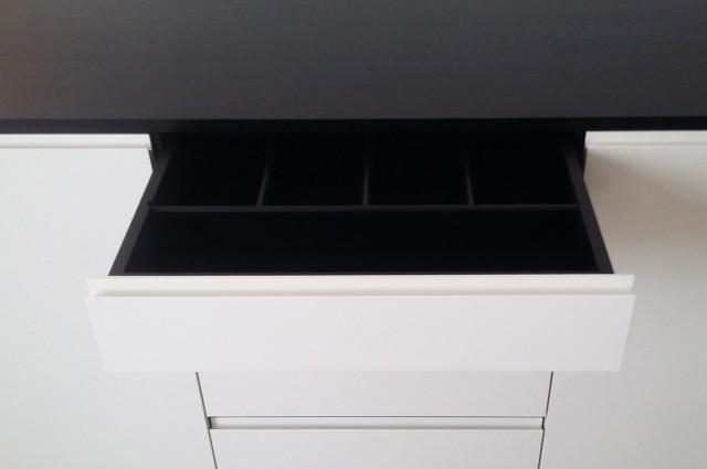 Ludovic AVENEL cabinet maker Paris -  Ludovic_Avenel_buffet_sur mesure_créateur_design_sur mesure_3