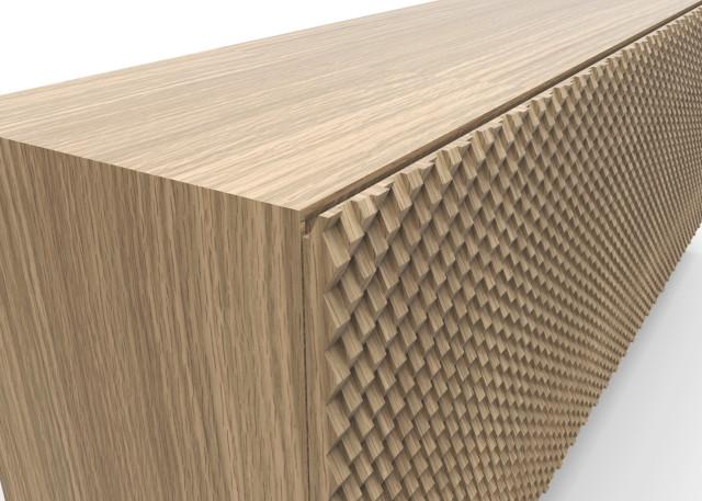 zigzag ludovic avenel b niste cr ateur. Black Bedroom Furniture Sets. Home Design Ideas