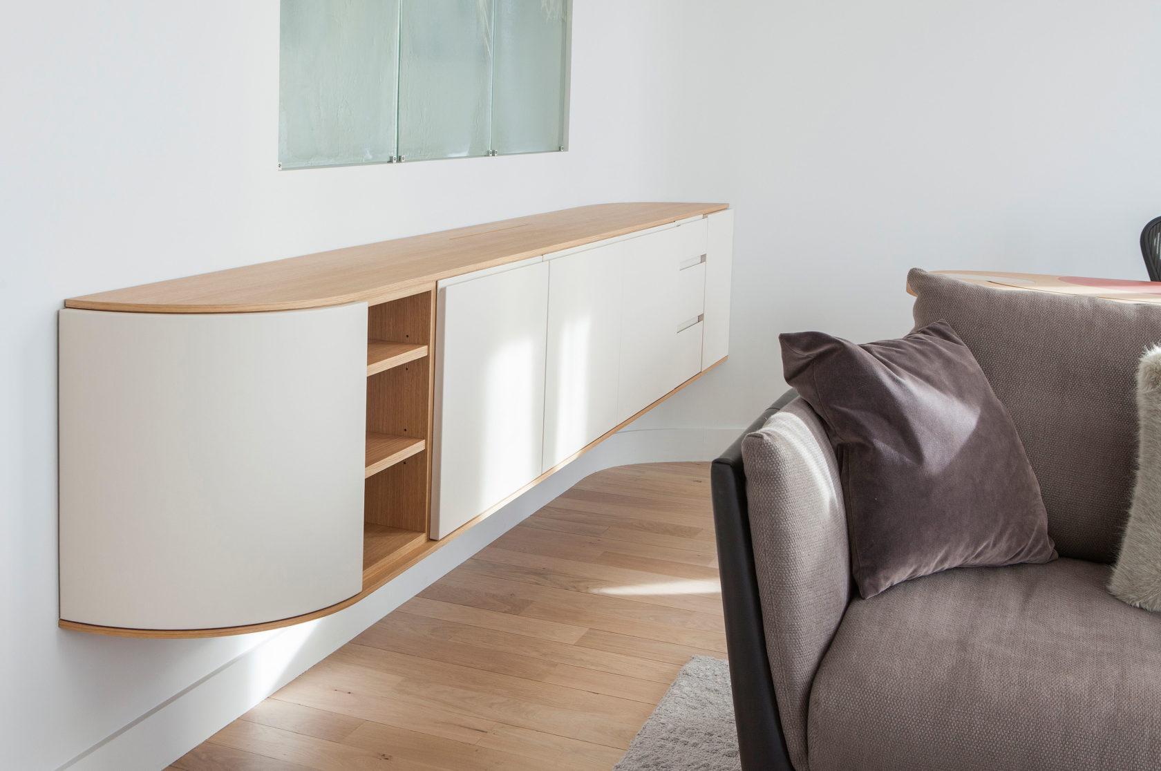 fran ais buffet ludovic avenel b niste cr ateur. Black Bedroom Furniture Sets. Home Design Ideas